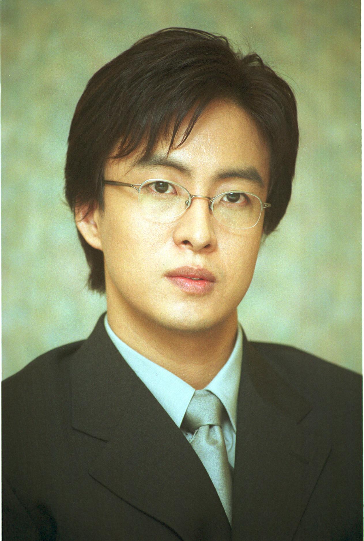 ペ・ヨンジュンの画像 p1_6