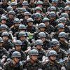ジョン・ヨンファが入隊した勝利部隊(第15師団)はどんな部隊なのか?