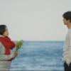 コン・ユ主演の『トッケビ』を韓国の視聴者はどう評価したのか