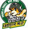兵役中に最年長になりやすい韓流スターの心掛けは?(再読版)