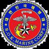 兵役で海兵隊に入隊したSHINeeミンホの今後はどうなる?