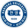 チャン・グンソクなど大物俳優を多く輩出した漢陽大学とは?