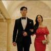 『キム秘書』はパク・ソジュンが見せる「落差」を楽しむドラマ!