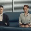 『キム秘書』スペシャル1/パク・ソジュンとパク・ミニョンの相性は?