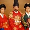 朝鮮王朝おもしろ人物列伝(10代王・燕山君編)