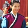 朝鮮王朝おもしろ人物列伝(淑嬪・崔氏編)