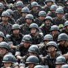 2PMテギョンのように一等兵になると軍務はどうなる?